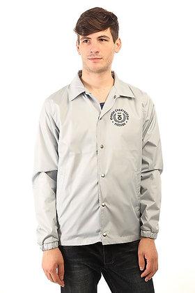 Куртка Anteater Coachjacket-union