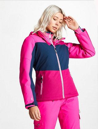 Куртка Dare2b Purview Jacket AA7