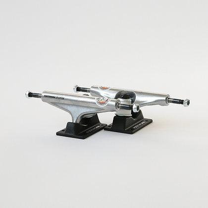 Комплект подвесок Footwork LABEL BLACK/RAW
