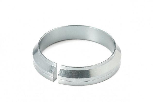 Компрессионное кольцо Mission