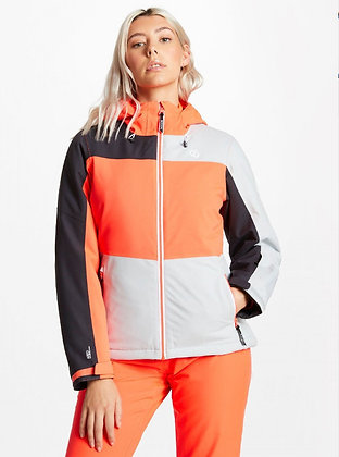 Куртка Dare2b Purview Jacket 5QM