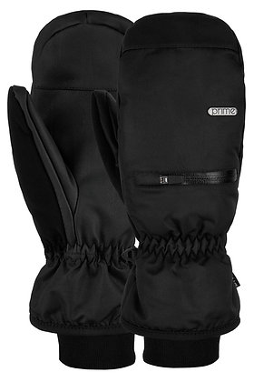 Варежки PRIME - COOL-C1 Mitten (Black)