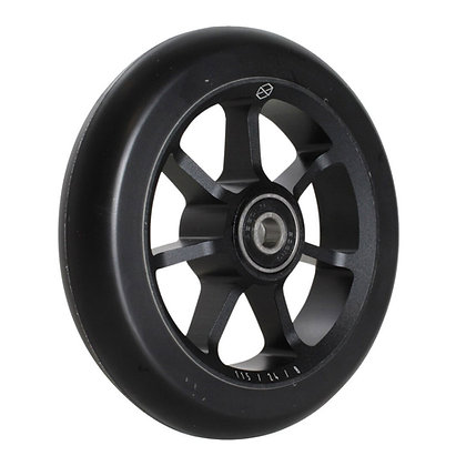 Комплект колес Native Wheel - 115mm x 24mm (single) - Stem Black