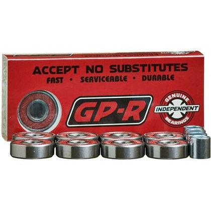 Подшипники Independent  Bearing GP-R