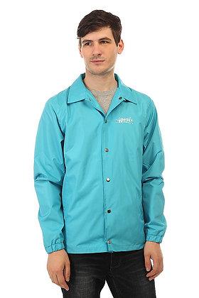 Куртка Anteater Coachjacket-circles