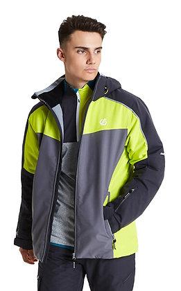 Куртка Dare2b Intermit Jacket AAP