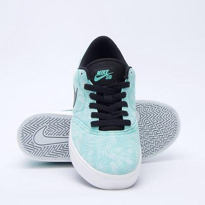 Кеды Nike SB Check Premium (GS) mint AO2983-300