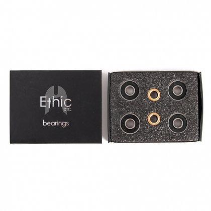 Подшипники  ETHIC Bearings - 4 Pack