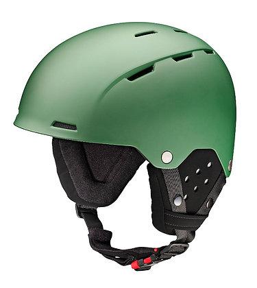 Шлем HEAD TREX olive