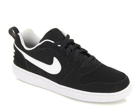 Кеды Nike Recreation Low (838937-010)