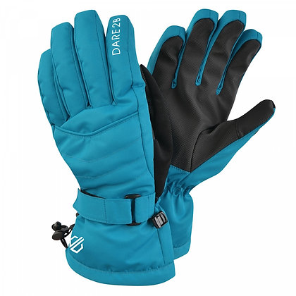 Перчатки Dare2be Acute Glove 4JM