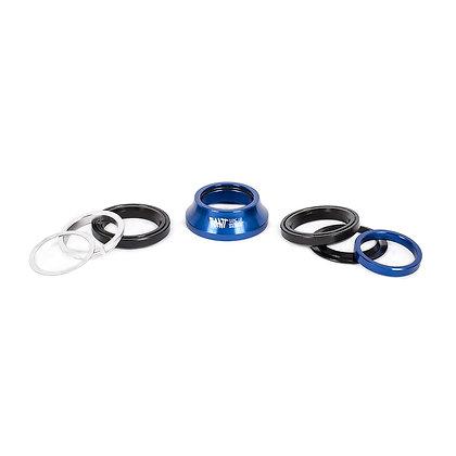 Рулевая RANT Bang Ur Headset Blue