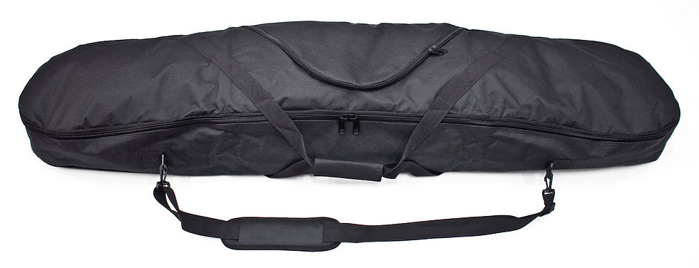 Чехол Better Bag sb-02