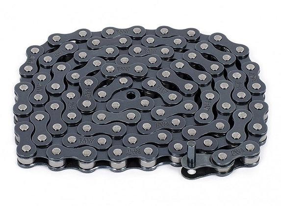 Цепь RANT Max 410 Chain Black