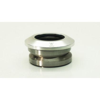 Рулевая  KRIEGER серебро KRH- 01BS
