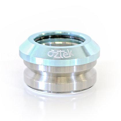 Рулевая  Aztek Headset - Aqua