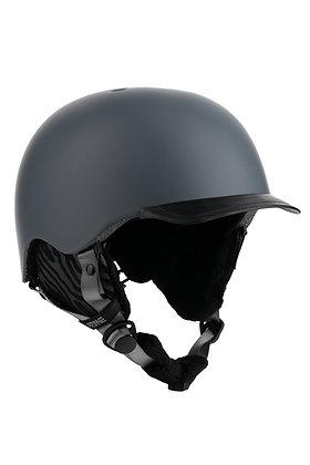 Шлем PRIME GREY