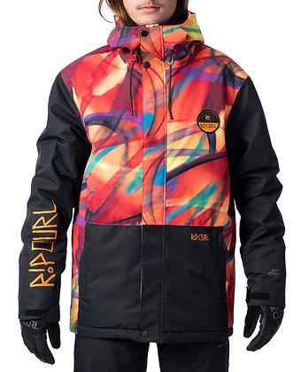 Куртка Rip Curl THE TOP NOTCH FREESIA