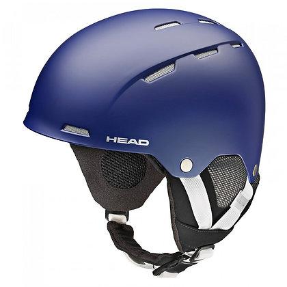 Шлем HEAD ANDOR  nightblue