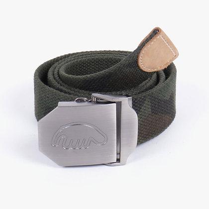 Ремень Anteater belt-camo