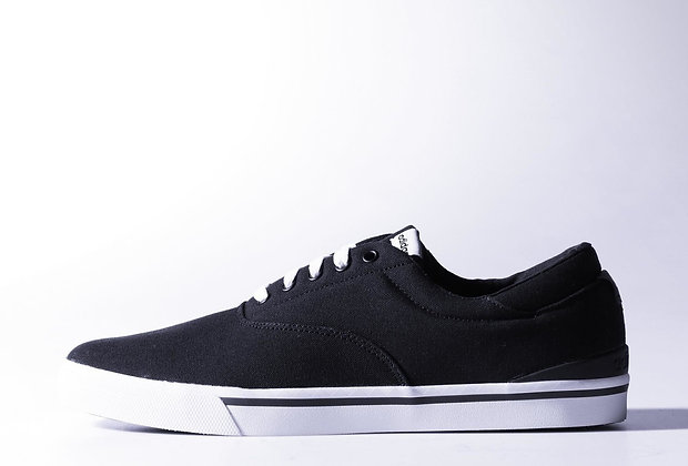 Кеды Adidas PARK ST CLASSIC CBLACK