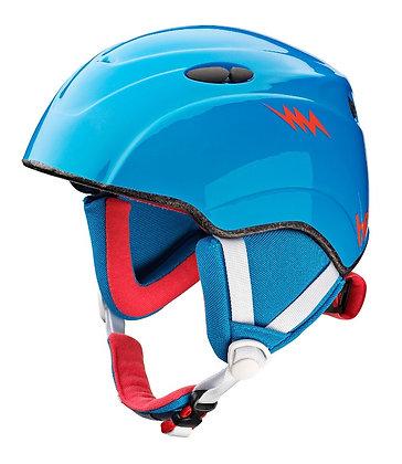 Шлем HEAD JOKER Blue
