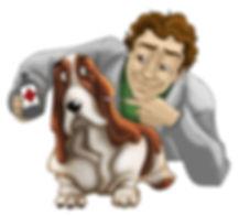 veterinary-1529191_1920.jpg
