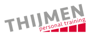 1956_01_Ontw_logo Thijmen PT_DEF__origin