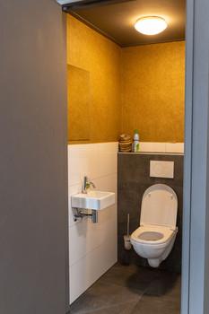 Nieuweruimte2.0_Ashleyphotography_1704_0