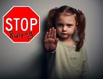 stop-bullying.png