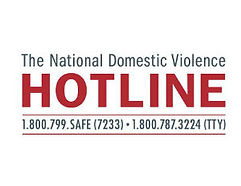 national-domestic-violence3-hotline-logo