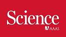 sciencemag.png
