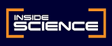 insidescience.png