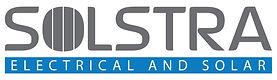 Solstra Logo-01.jpg