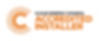 CEC accrediataion logo.png