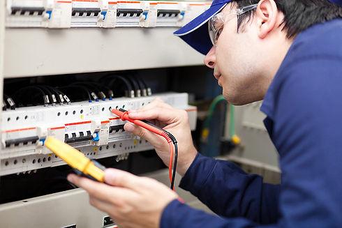 switchboard technician large.jpg