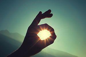 Ok hand sun large.jpg
