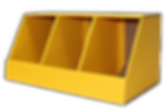 02_pdqboxslide.png