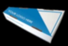 01_telescopingslide.png
