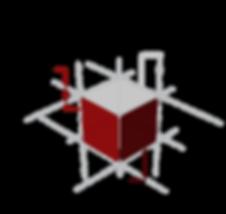Box-styles-explanationweb.png