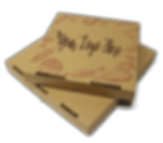 01_pizzaboxslide.png