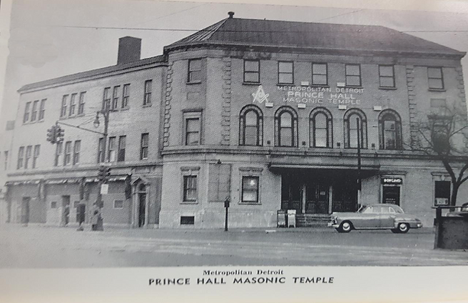 old grand lodge photo.png
