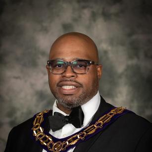 Lamont R. Cole (#24)