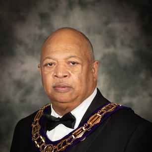 Charles E. Slater (#7)