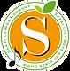 Lharmony-logo-1.png