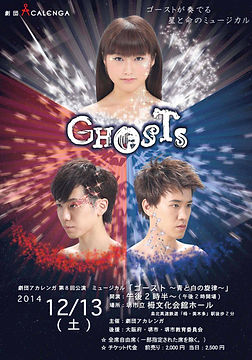 poster-08.jpg