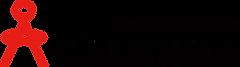 new-logo-02-blacks.png