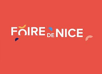 foiredenice-mars2020.jpg