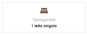SNG letto.png