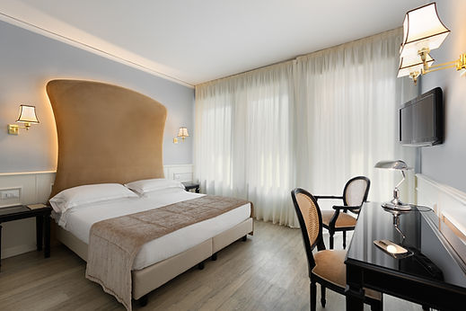GaronziVerona_HotelVerona001.jpg